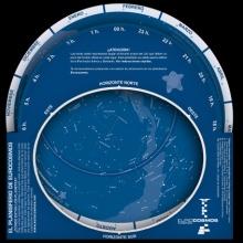 planisferio_celeste_eurocosmos