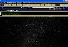 Atlas digital universo
